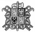 SDH-Hluboká